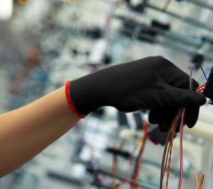 Elektrik ile İlgili Uygulamalar